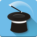 PhotoMontager - Photo montages APK
