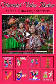 Diwali Movie Maker 2017 apk screenshot