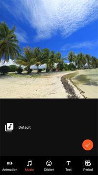 Video Maker apk screenshot