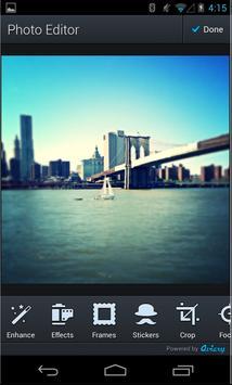 PhotoMY screenshot 1
