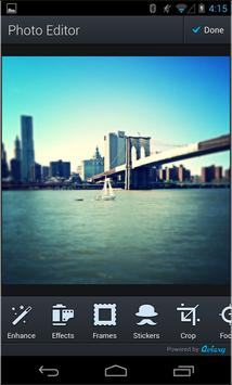 PhotoMY screenshot 2