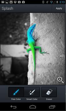 PhotoMY screenshot 3