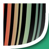 Photomyne Album Scanner icon