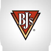 BJ's Mobile App icon