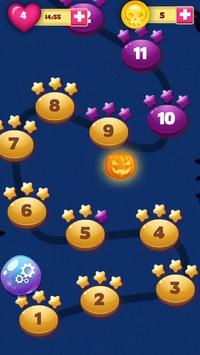 Halloween Crusher screenshot 1