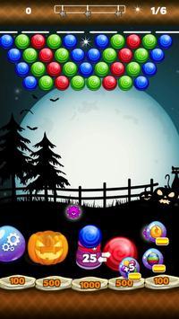 Halloween Crusher screenshot 2
