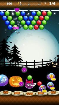 Halloween Crusher screenshot 4