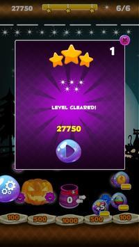 Halloween Crusher screenshot 6