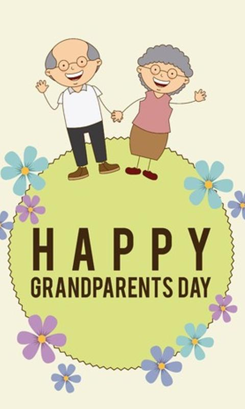 Grandparents day greeting cards for android apk download grandparents day greeting cards m4hsunfo