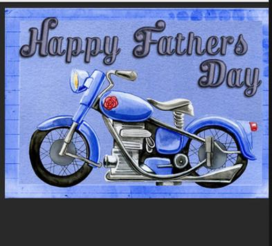 Father's Day Greeting Cards screenshot 1