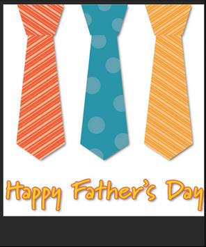 Father's Day Greeting Cards screenshot 2