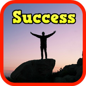 Success Greeting Cards icon