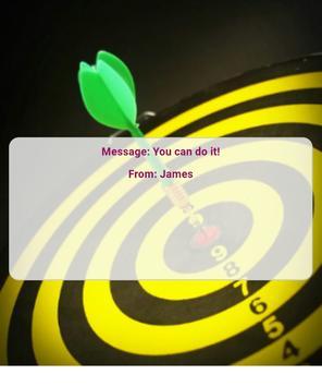 Success Greeting Cards screenshot 2