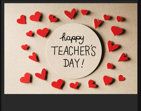 Teachers day greeting cards for android apk download teachers day greeting cards poster teachers day greeting cards screenshot m4hsunfo