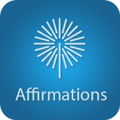 Law of Affirmations icon