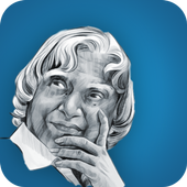Abdul Kalam Quotes icon