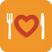Recipe - The Best Recipes App icon