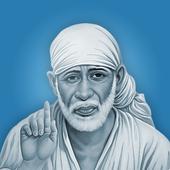 Sai Baba Quotes icon