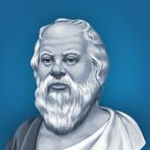 Socrates icon