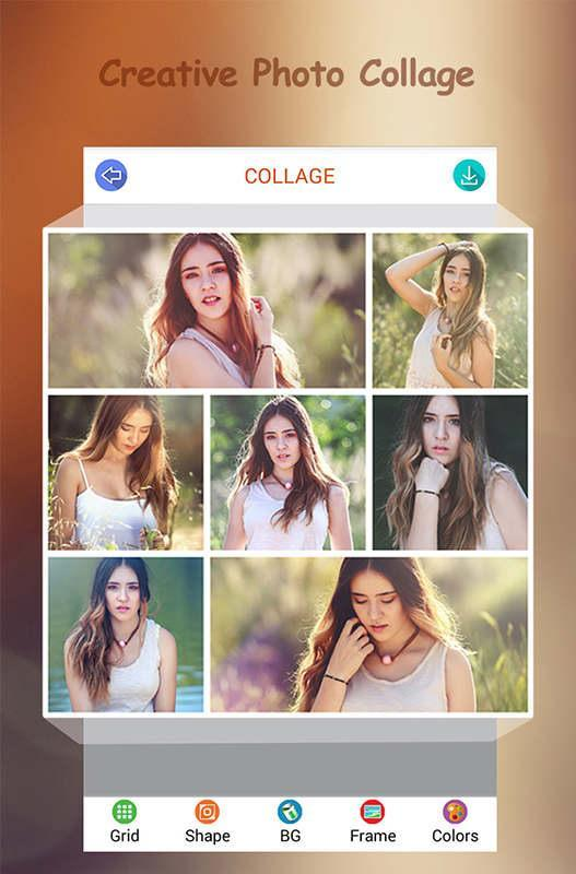 free download photoscape for android apk