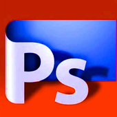 Photoshop Learning App Photo Shop Course VIDEOs icon