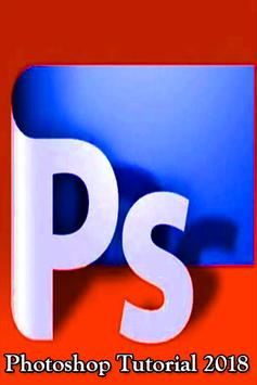 Photoshop Learning App Photo Shop Course VIDEOs poster