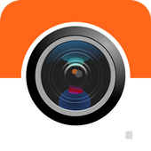 Retric Selfie Camera icon
