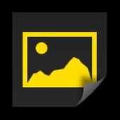 Photo Squarer -Square Pictures icon