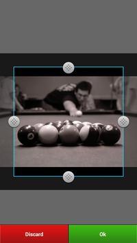 Photo Squarer -Square Pictures apk screenshot