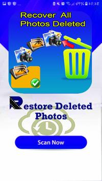 Recovery All Deleted Photos,Files,videos screenshot 7