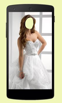Wedding Photo Montage poster