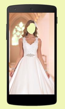 Wedding Photo Montage apk screenshot
