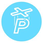 Pozika - Posing tips, poses & ideas for photoshoot icon
