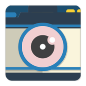 Photo Wonder - Photo Editor icon