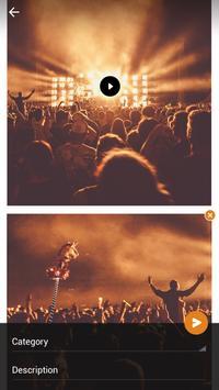 Photosware apk screenshot