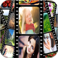Turn your photos into video
