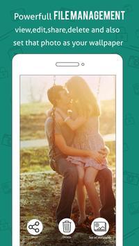 Photo Vault – Photo Hide apk screenshot