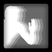 Reverse Photo Video FX Editor icon