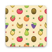 Pattern HD icon