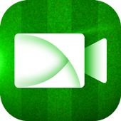 Video Maker & Video Editor With Effects icon