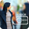 ikon DSLR Camera : Photo Editor