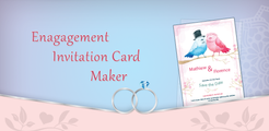 Engagement Invitation Card Maker Apk 1 2 Latest Version For