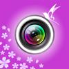 PicCam icon