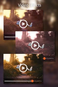 Video Editor screenshot 6