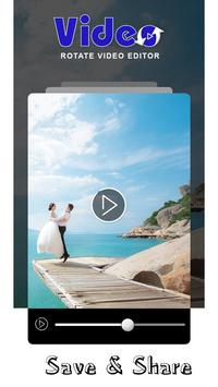 Video rotate for android apk download video rotate screenshot 4 ccuart Images