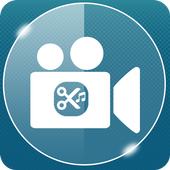 Audio Video Cutter icon