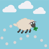 Tappy Sheep icon
