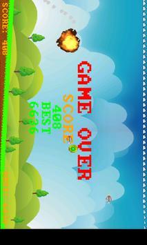 Tappy Sheep screenshot 7