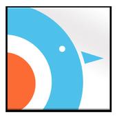 Phlok icon