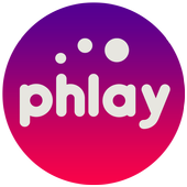 Phlay  -  Music Video Maker (Unreleased) icon